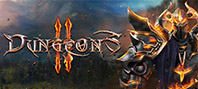 Dungeons 2 – A Chance Of Dragons DLC