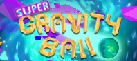 Super Gravity Ball + Soundtrack Bundle