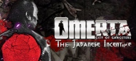 Omerta: City of Gangsters - The Japanese Incentive