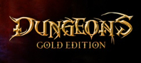 Dungeons Gold Edition