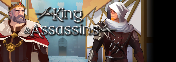 King and Assassins
