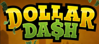 Dollar Dash: DLC 3 Winter Pack