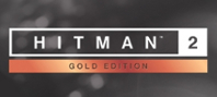 HITMAN™2 - Gold Edition
