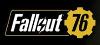 Fallout 76 (активация Bethesda)