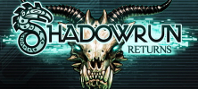 Shadowrun Returns Deluxe Upgrade