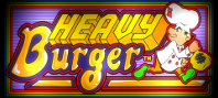 Heavy Burger