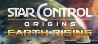 Star Control: Origins – Earth Rising Season Pass