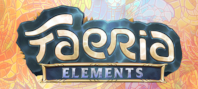 Faeria - Puzzle Pack Elements DLC