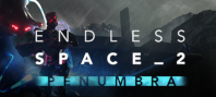 Endless Space 2 – Penumbra