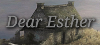Dear Esther: Landmark Edition