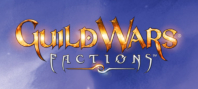Guild Wars Factions