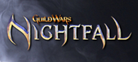 Guild Wars Nightfall®