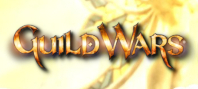 Guild Wars Prophecies