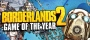 Borderlands 2 Game of the Year Edition (для Mac)