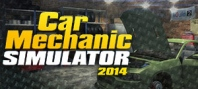 Car Mechanic Simulator 2014 Complete edition
