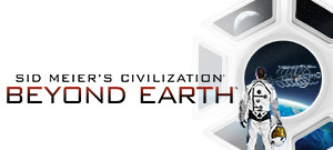 Sid Meier's Civilization®: Beyond Earth™. Предзаказ