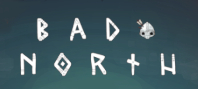 Bad North - Deluxe Edition Upgrade