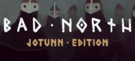 Bad North: Jotunn Edition Deluxe Content