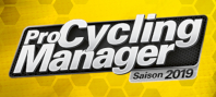 Pro Cycling Manager 19