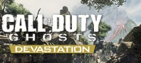 Call of Duty: Ghosts - Devastation (DLC 2)