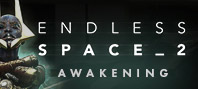 Endless Space 2 Awakening