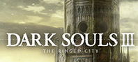 DARK SOULS™ III: The Ringed City™
