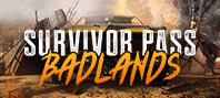 PLAYERUNKNOWN'S BATTLEGROUNDS - Survivor Pass: Badlands