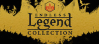 Endless Legend™ - Collection