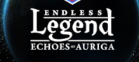 Endless Legend™ - Echoes of Auriga