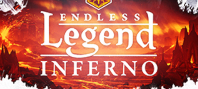 Endless Legend™ - Inferno