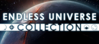 Endless Universe Collection