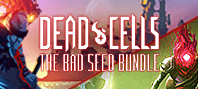 Dead Cells: Bundle