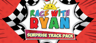 Race with Ryan - Surprise Track Pack