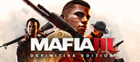 Mafia III: Definitive Edition (Steam)