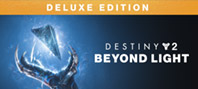Destiny 2: Beyond Light - Deluxe Edition