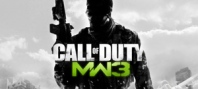 Call of Duty: Modern Warfare 3 (для Mac)
