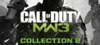 Call of Duty: Modern Warfare 3 - Collection 2 (для Mac)