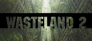 Wasteland 2. Издание «Рейнджер»