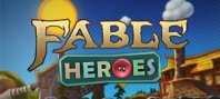 Fable Heroes (для Xbox 360)