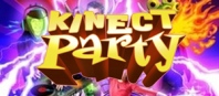Kinect Party (для Xbox 360)