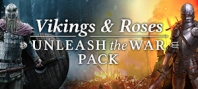 Vikings & Roses — Unleash the War Pack