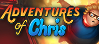 Adventures of Chris