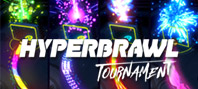 HyperBrawl Tournament - Celebration Pack 2