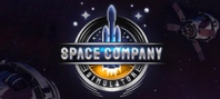 Space Company Simulator - Early Access