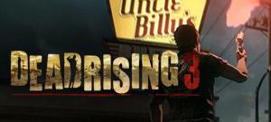 Dead Rising 3. Apocalypse Edition