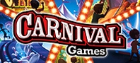 Carnival Games® (Steam)