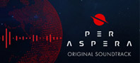 Per Aspera Official Soundtrack