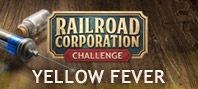 Railroad Corporation: Yellow Fever