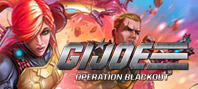 G.I. Joe: Operation Blackout - Retro Skins Pack