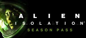 Alien: Isolation. Season Pass
